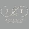 Skitbooks at Jhames and Floraine's wedding
