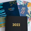 2022-planner3