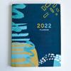 2022planner-002-IMG_2926-6.jpg