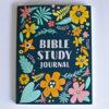 bible-IMG_0988-1
