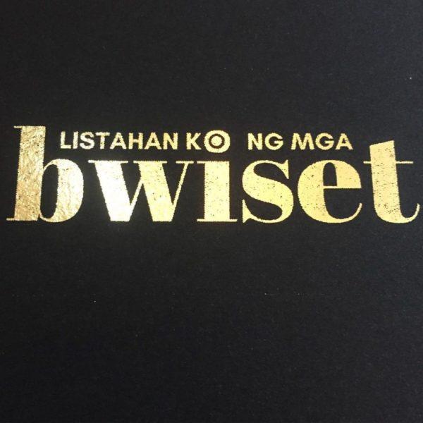 bwiset