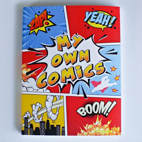 comics-001