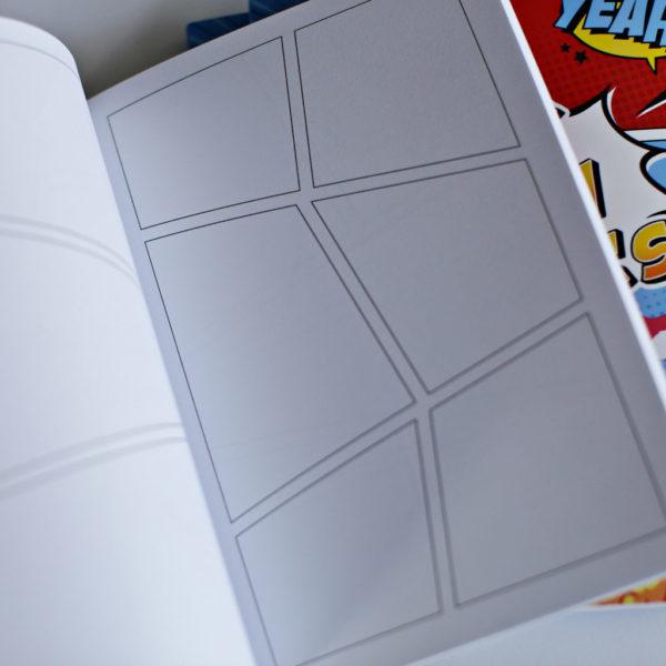 comics-003