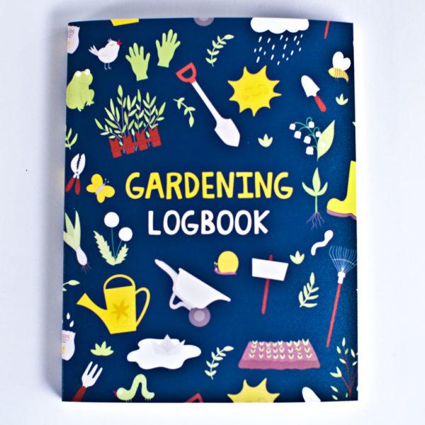 gardening-005