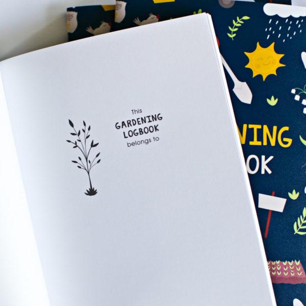 gardening-006