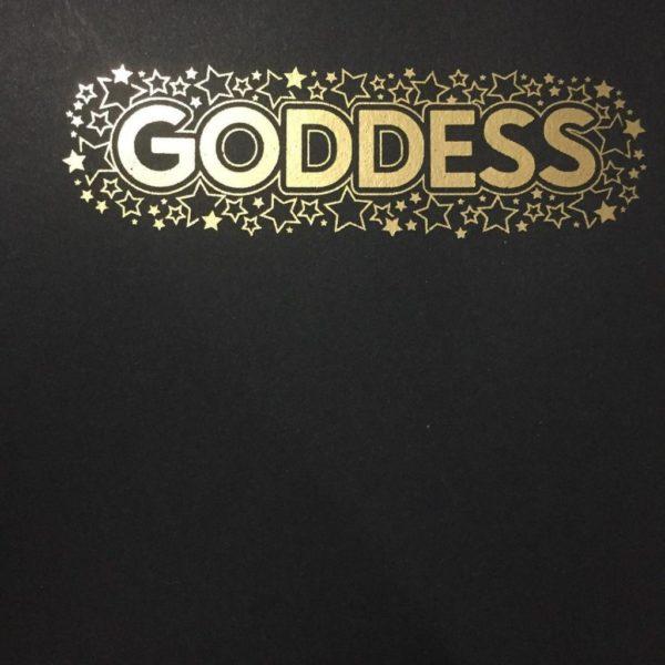 nb-goddess