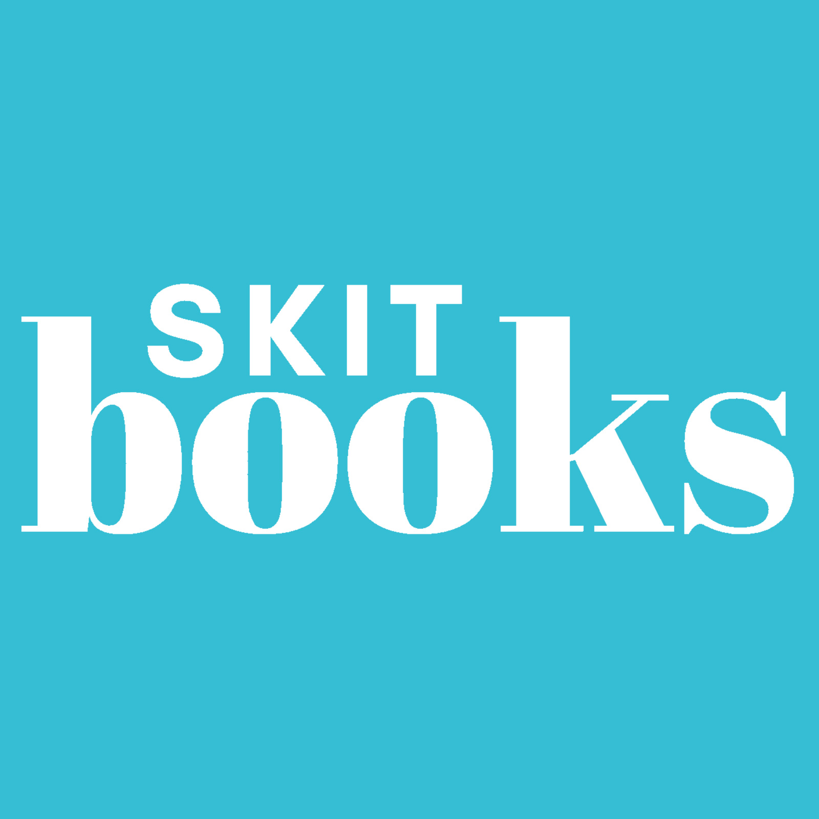 SKIT Books