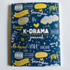 kdrama-004