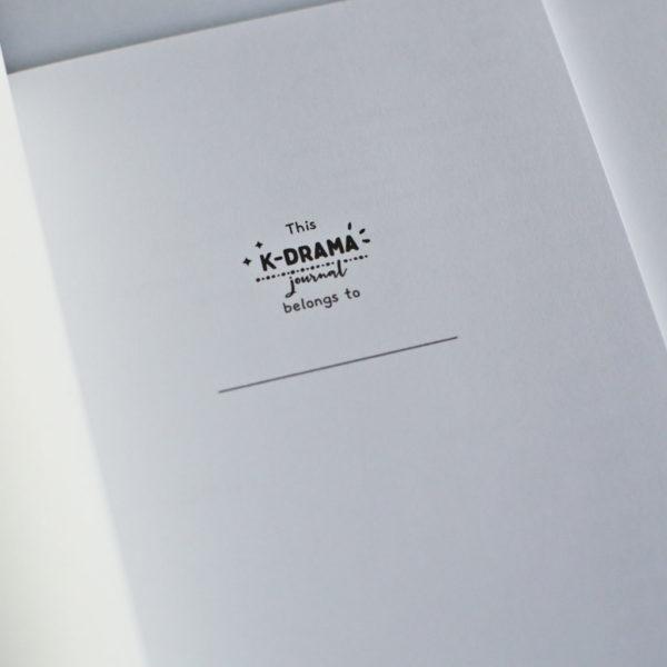 kdrama-005