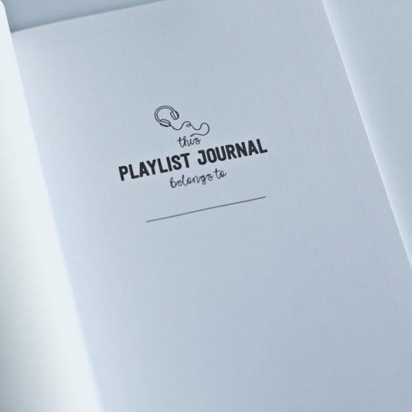 playlist-002
