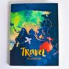 travel-00005