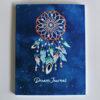 dream-60pgs-068-IMG_1802-7.jpg