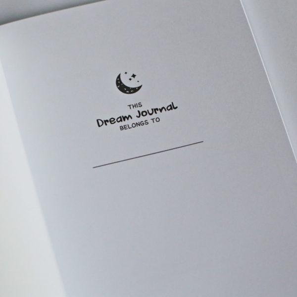 dream-60pgs-069-IMG_1807-8.jpg