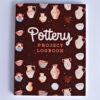 pottery-127