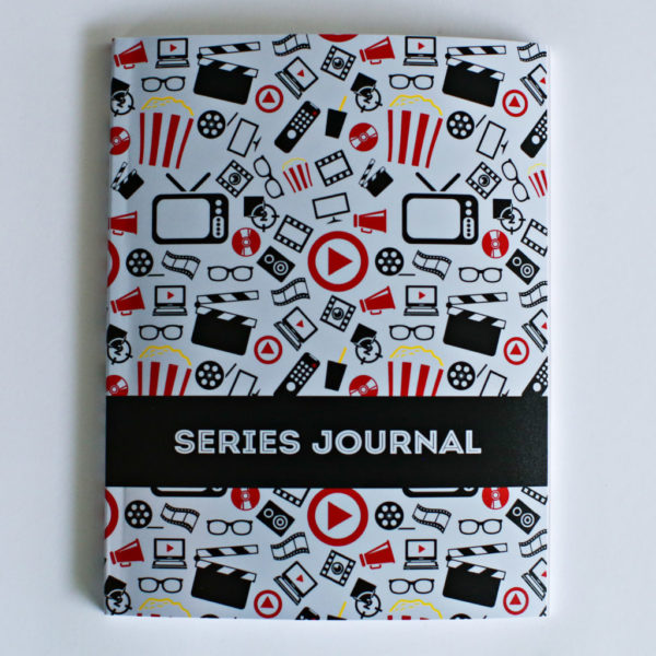 Series Journal