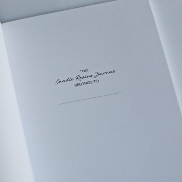 candle-IMG_1855-9
