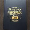 gift husband