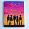 anime-001-IMG_2471-13.jpg