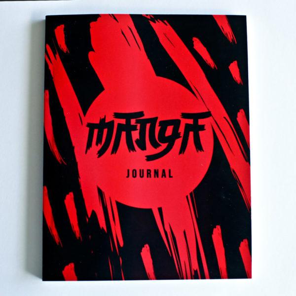 manga-001-IMG_2490-19.jpg