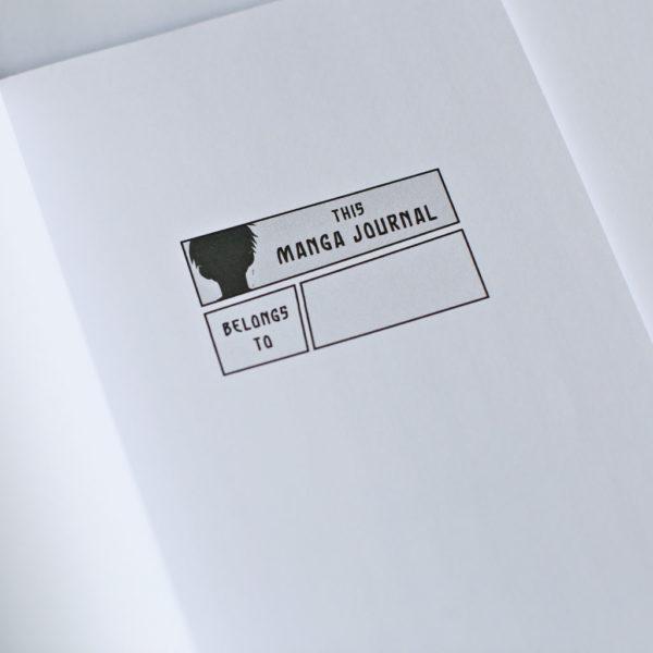 manga-002-IMG_2492-20.jpg