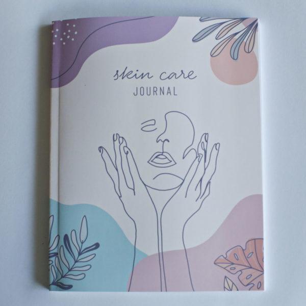 Skin Care Journal
