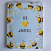 bee-grateful-108-IMG_2874-7.jpg
