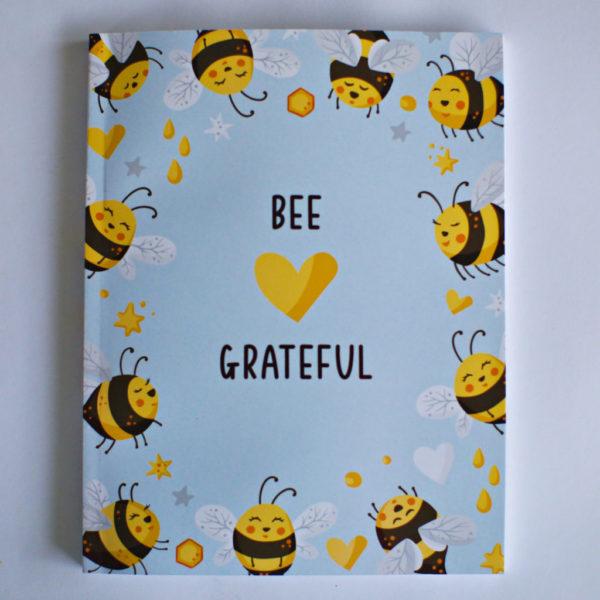 Bee Grateful