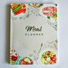 meal-planner-102-IMG_2863-1.jpg