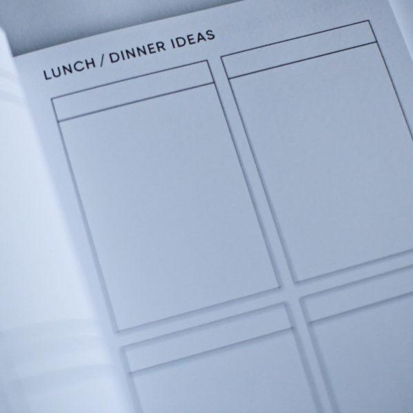 meal-planner-104-IMG_2867-3.jpg