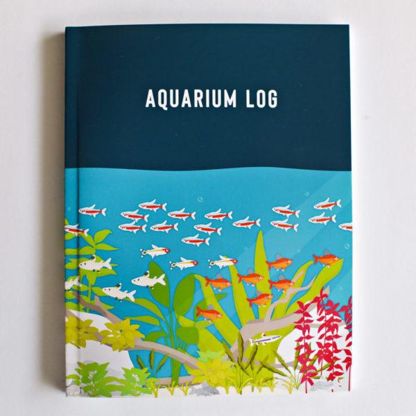 Aquarium Log
